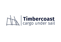 Herberg Systems customer Timbercoast