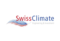 Herberg Systems partner Swiss Climate EcoCare